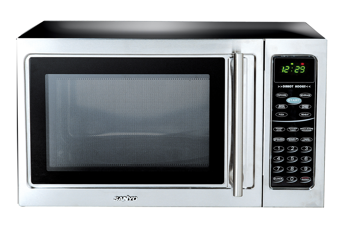 how to make pasta in the microwave