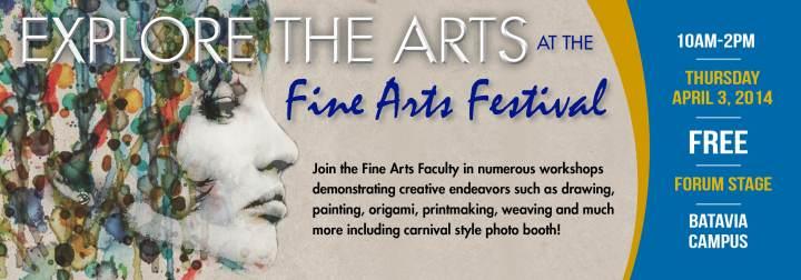 ArtsFest_homepage2