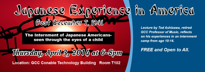 japanese_internment_web_banner_april2014