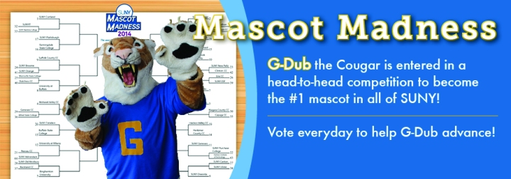 mascot_maddness_banner_2014