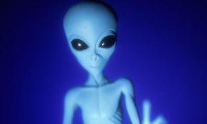Alien-006