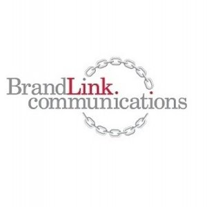 BrandLink_400x400