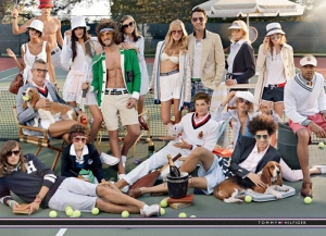 tommy-hilfiger-ss-2011-by-craig-mcdean-styled-karl-templar