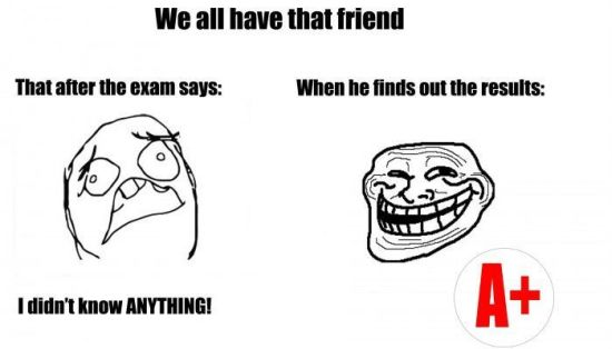 trollface-memes-after-exams