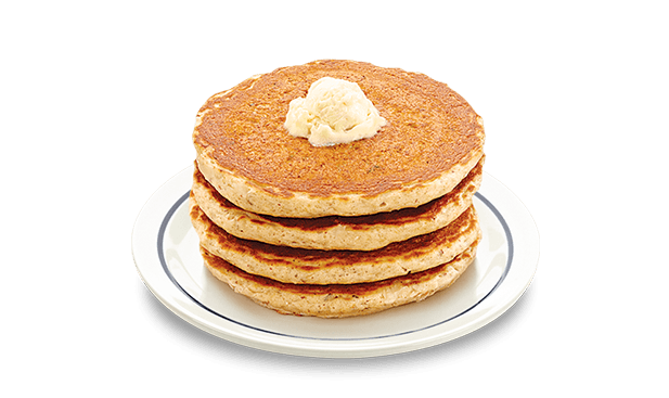 Harvest_Grain_Nut_Pancakes