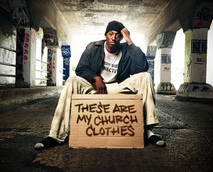 lecrae_article1-300x242
