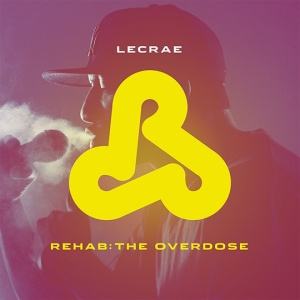Rehab_overdose