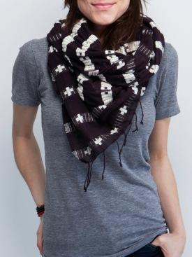 Genet-scarf-3