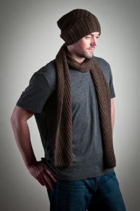 manga-alpaca-scarf-mens