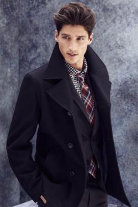 pea_coat___59_marks_481164j