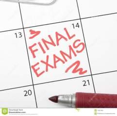 calendar-reminder-final-exams-19481482