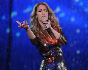 celine-dion-slays-at-cctv-new-years-gala-4