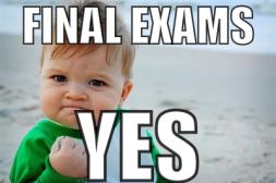 final-exams-yes-1euhhlv