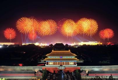 fireworks_tiananmen