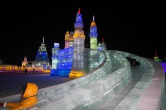 harbin-ice-festival-2013-image-der-dunn-9