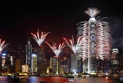 hong-kong-nye-fireworks