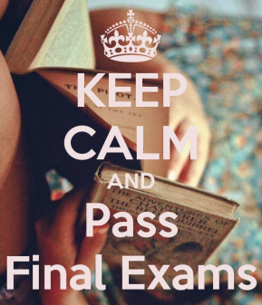 keep-calm-and-pass-final-exams-7