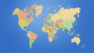 worldmap-worldmap-photos-wallpapers-galleries-full-hd_50290fb555fd4_w1500