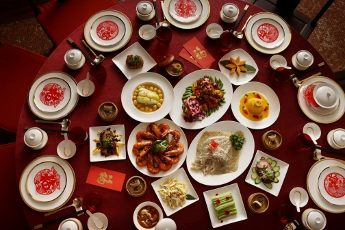 cny-dinner.jpg