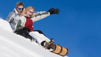 sledding-telluride1-624x353.jpg