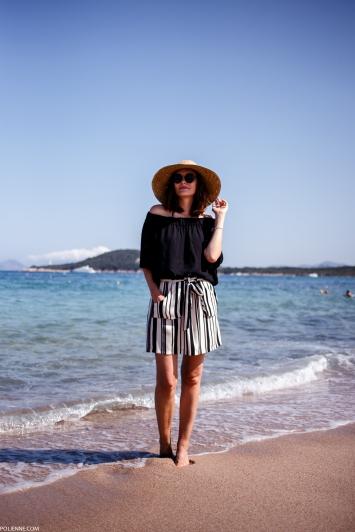 Beach-Outfits-46