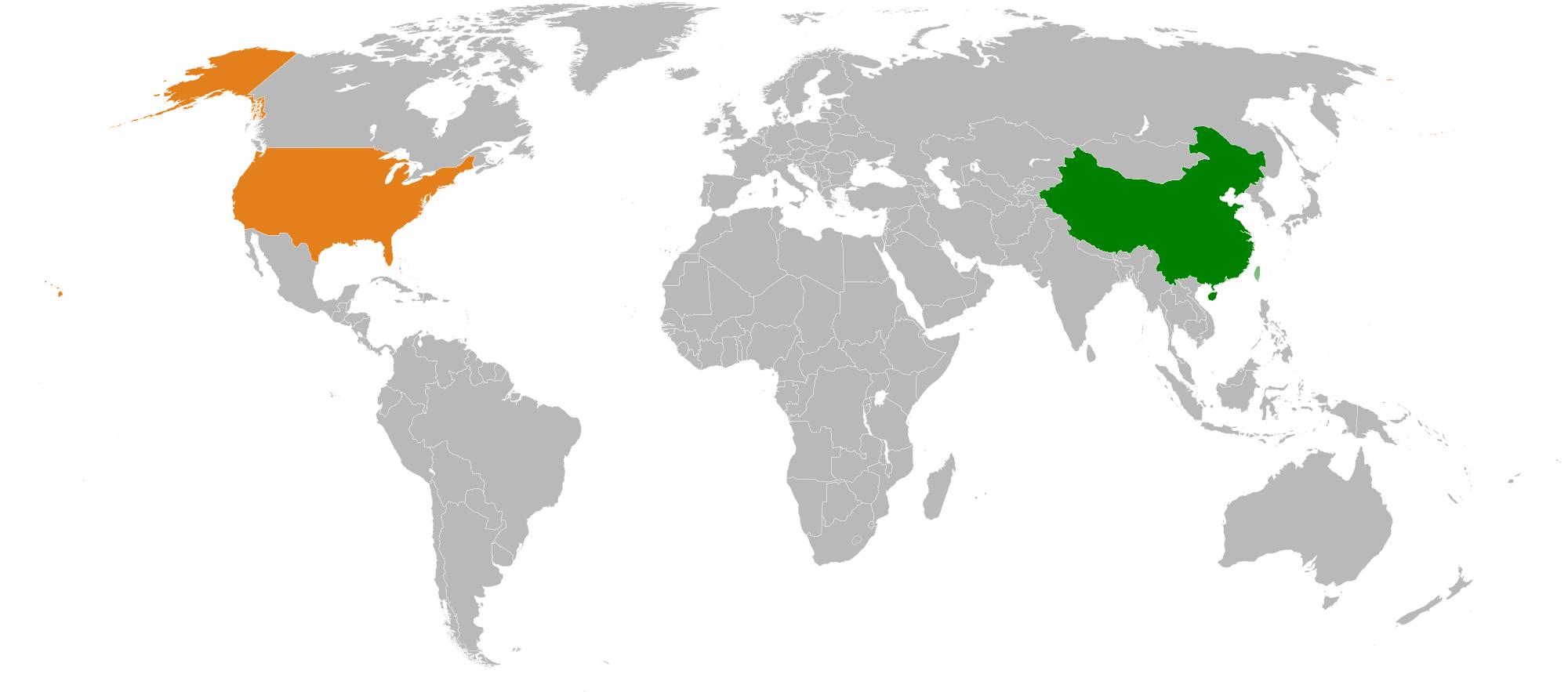 China_USA_Locator.svg.png