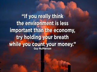 Environment-quotes-If-you-really-think-the
