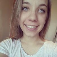 LaurenMyeBloggerSpring2016