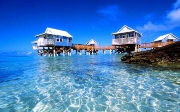 honeymoon-places-in-florida-superior-images-enjoy-a-classic-honeymoon-in-style-bermuda.jpg