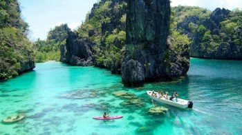 place-to-visit-in-the-philippines-4-800x450.jpg