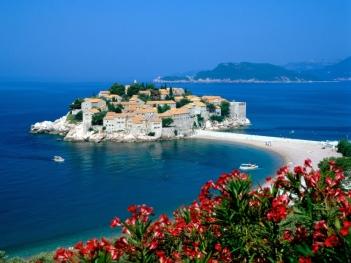 sveti-stefan-montenegro.jpg