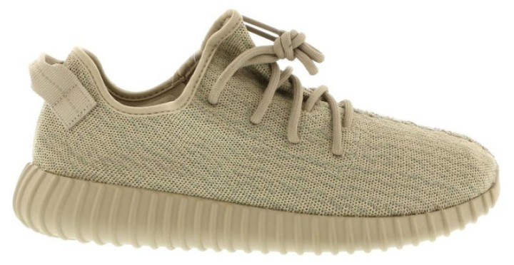 adidas-yeezy-350-boost-oxford-tan