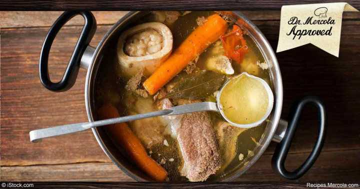 bone-broth-recipe-fb
