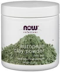 euro-clay