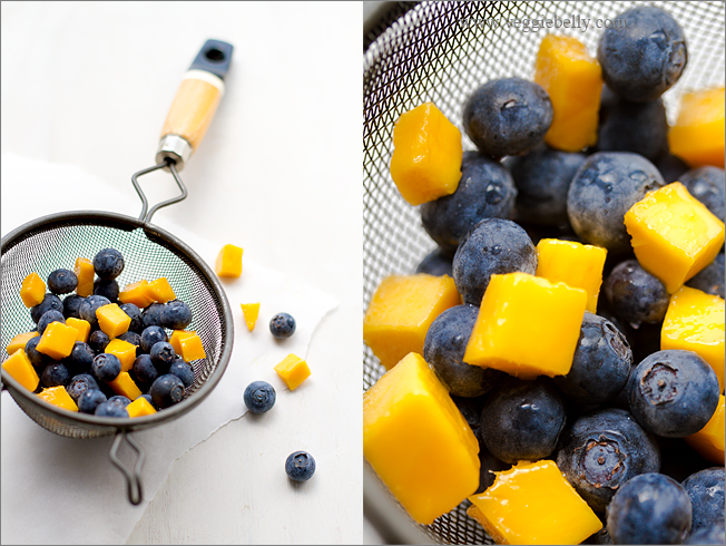 blueberries-and-mangoes