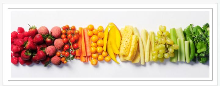 fruit-veg-rainbow