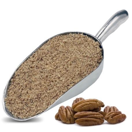 pecan_flour