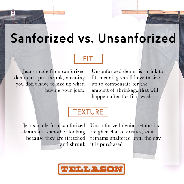 sanforized-vs-unsanforized-denim