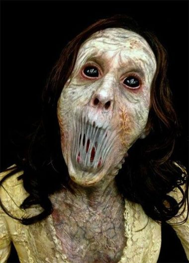 13031305506bd81dba586e92799c79c6--scary-makeup-diy-makeup
