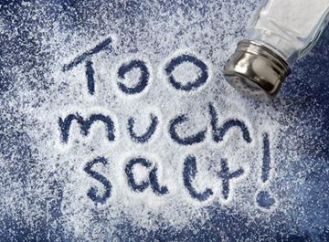 too_much_salt_360