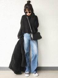 japan fashion image 2