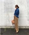 japan fashion image 5