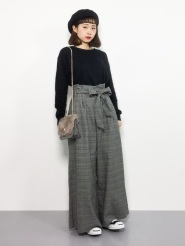 japan fashion image